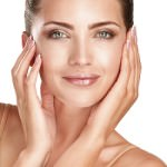 Nonsurgical-Ways-Revitalize-Skin