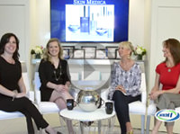 GIRL TALK | Weniger Plastic Surgery Bluffton, SC