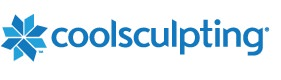 coolsculpting Bluffton SC